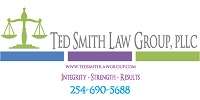 Ted Smith Law Group, PLLC